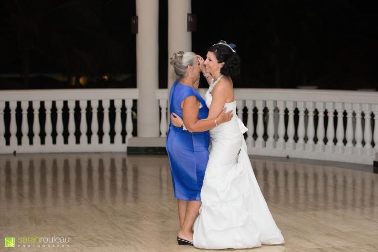 Kingston Wedding and Family Photographer - Sarah Rouleau Photography - Jamaica - Devon and Jamie Photo-81