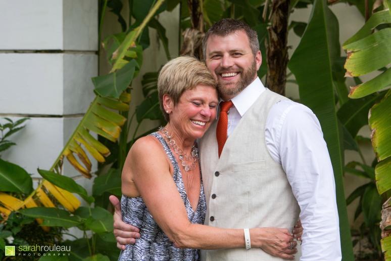 Kingston Wedding and Family Photographer - Sarah Rouleau Photography - Jamaica - Devon and Jamie Photo-9