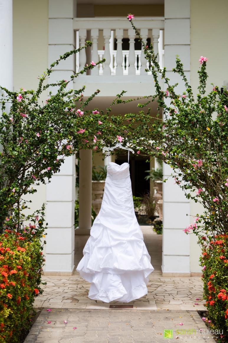 Kingston Wedding and Family Photographer - Sarah Rouleau Photography - Jamaica - Devon and Jamie Photo