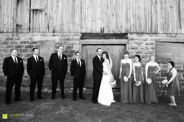 Mississauga - Kingston wedding and family photographer - sarah rouleau photography - caitlin and dan photo-11