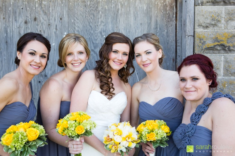 Mississauga - Kingston wedding and family photographer - sarah rouleau photography - caitlin and dan photo-14