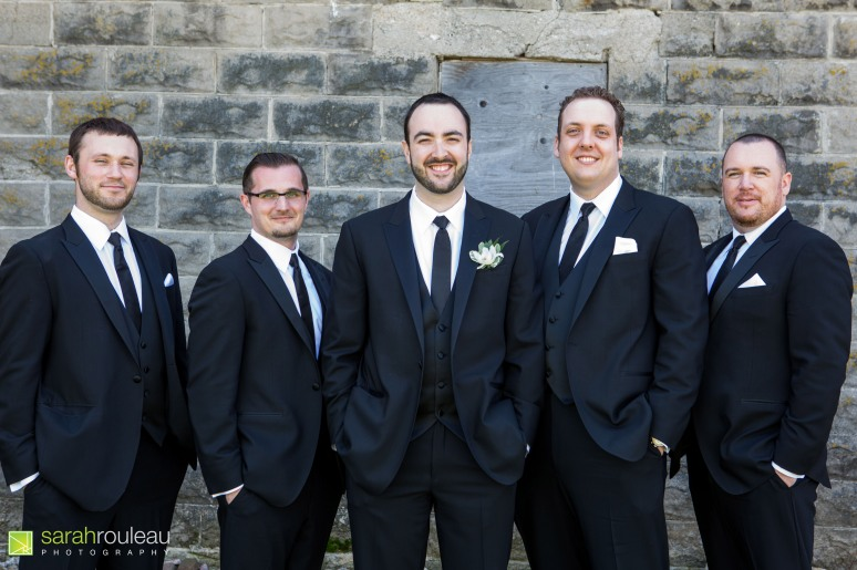 Mississauga - Kingston wedding and family photographer - sarah rouleau photography - caitlin and dan photo-15