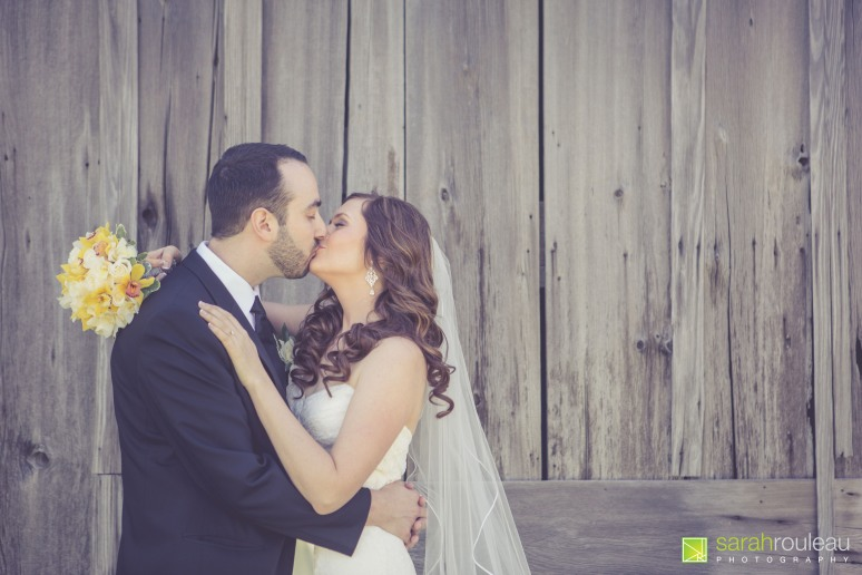 Mississauga - Kingston wedding and family photographer - sarah rouleau photography - caitlin and dan photo-17