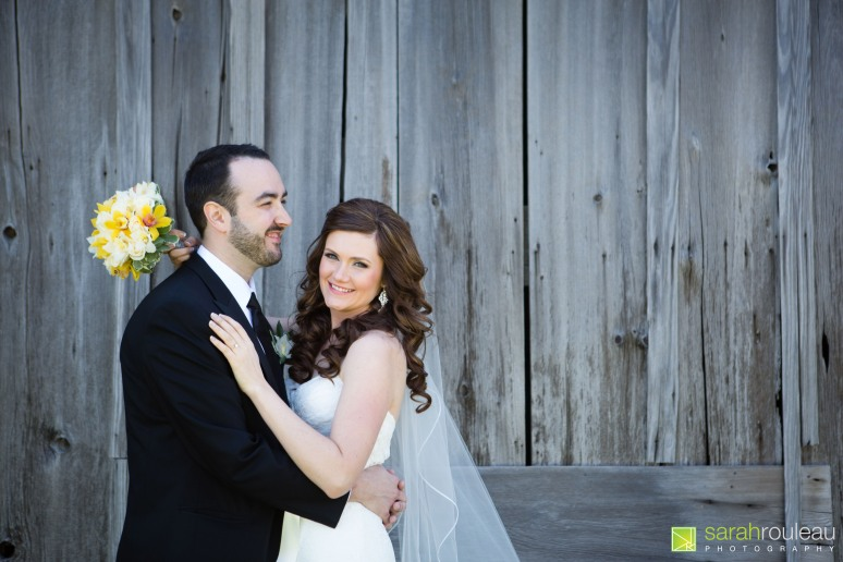 Mississauga - Kingston wedding and family photographer - sarah rouleau photography - caitlin and dan photo-18
