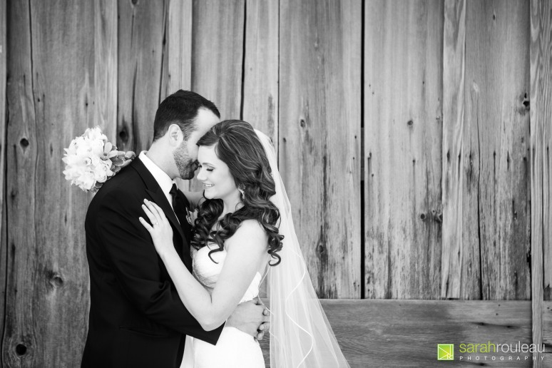 Mississauga - Kingston wedding and family photographer - sarah rouleau photography - caitlin and dan photo-19