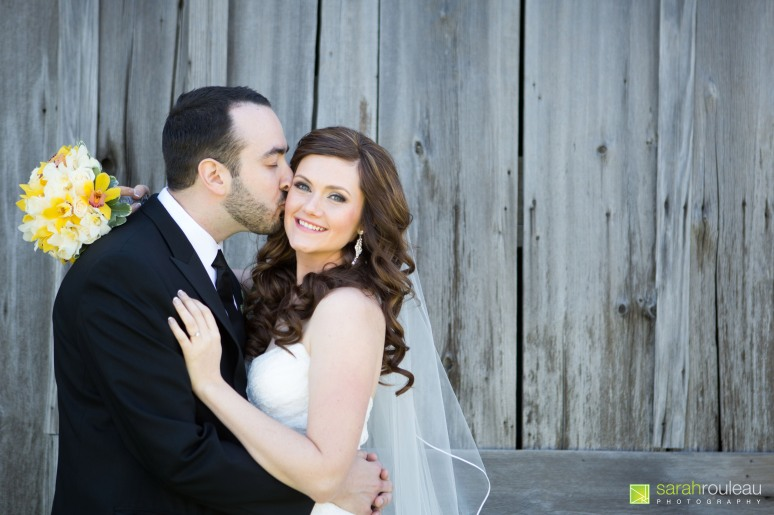 Mississauga - Kingston wedding and family photographer - sarah rouleau photography - caitlin and dan photo-20