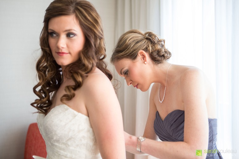 Mississauga - Kingston wedding and family photographer - sarah rouleau photography - caitlin and dan photo-3