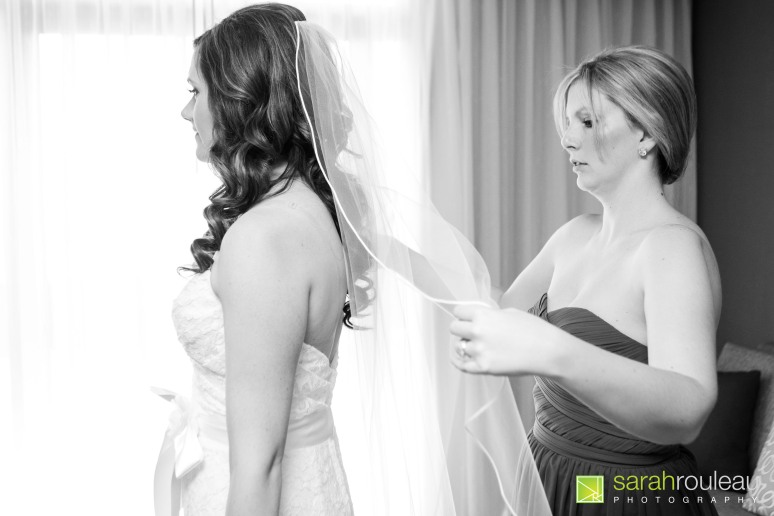 Mississauga - Kingston wedding and family photographer - sarah rouleau photography - caitlin and dan photo-4