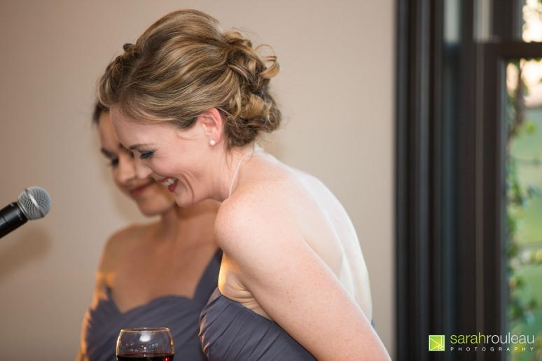 Mississauga - Kingston wedding and family photographer - sarah rouleau photography - caitlin and dan photo-51