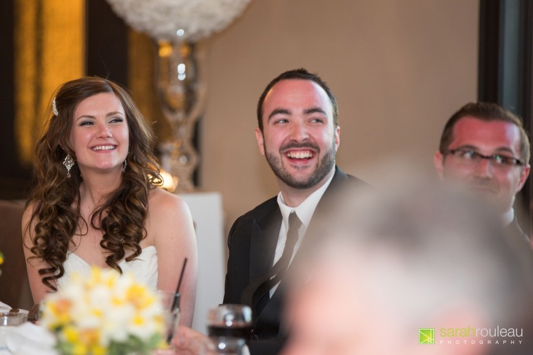 Mississauga - Kingston wedding and family photographer - sarah rouleau photography - caitlin and dan photo-52