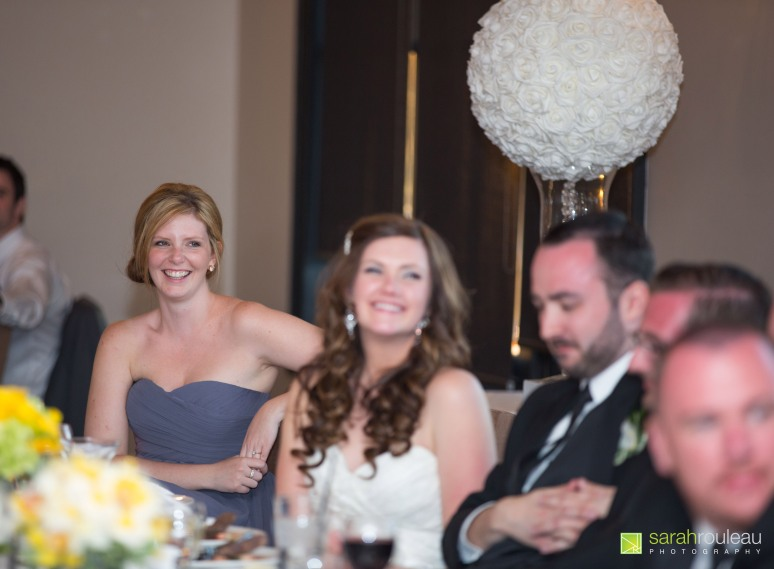 Mississauga - Kingston wedding and family photographer - sarah rouleau photography - caitlin and dan photo-53