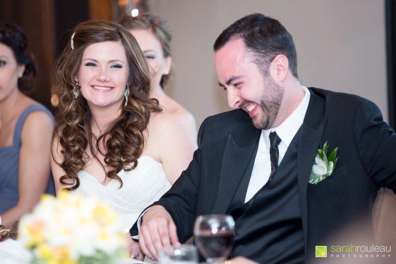 Mississauga - Kingston wedding and family photographer - sarah rouleau photography - caitlin and dan photo-56