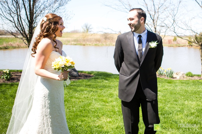 Mississauga - Kingston wedding and family photographer - sarah rouleau photography - caitlin and dan photo-6