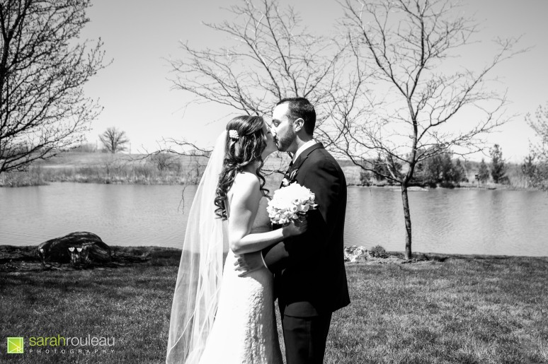 Mississauga - Kingston wedding and family photographer - sarah rouleau photography - caitlin and dan photo-8