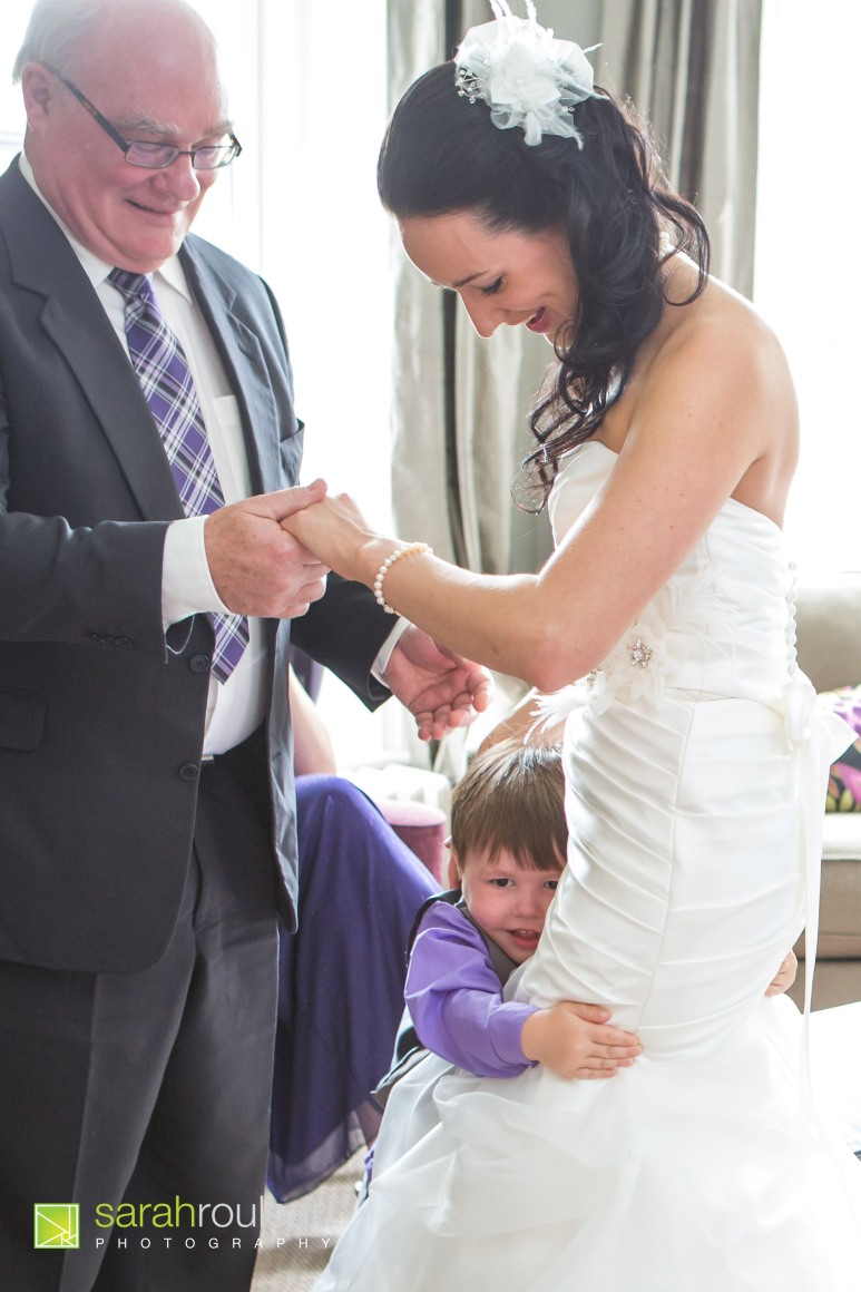 kingston ottawa picton wedding photographer - sarah rouleau photography - laura and dave photo-15