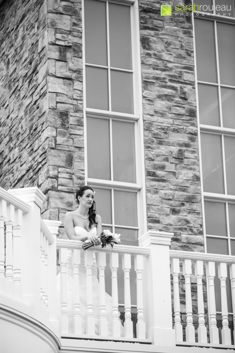 kingston ottawa picton wedding photographer - sarah rouleau photography - laura and dave photo-20
