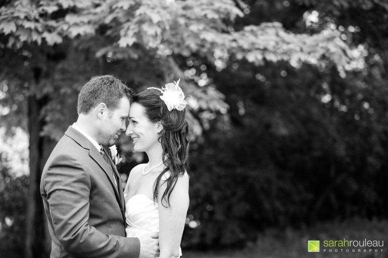 kingston ottawa picton wedding photographer - sarah rouleau photography - laura and dave photo-45