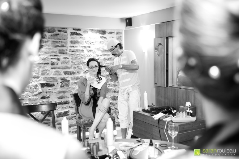 kingston ottawa picton wedding photographer - sarah rouleau photography - laura and dave photo-7