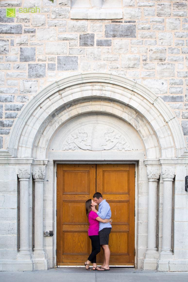 kingston ottawa wedding photographer - sarah rouleau photography - queens - kim and david (11)