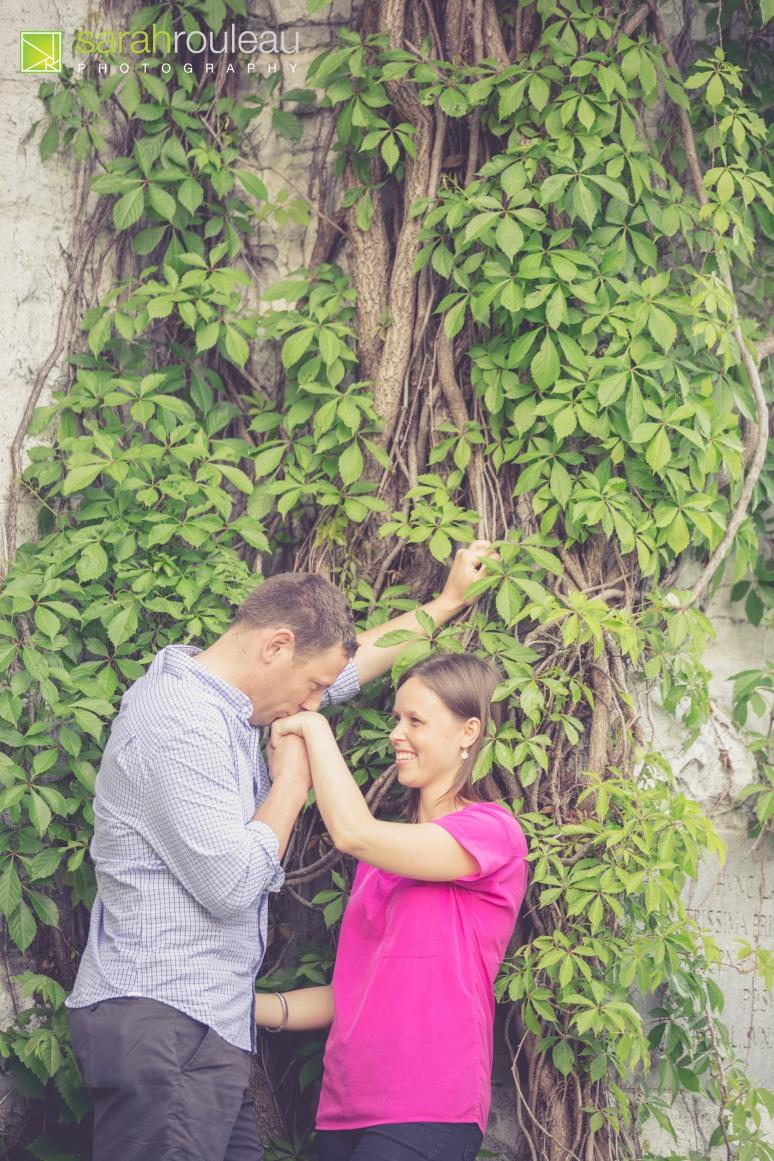 kingston ottawa wedding photographer - sarah rouleau photography - queens - kim and david (12)