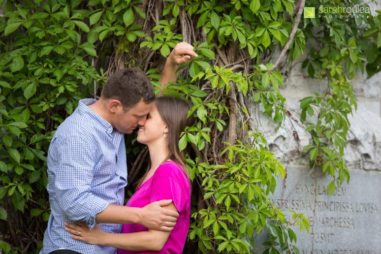 kingston ottawa wedding photographer - sarah rouleau photography - queens - kim and david (14)