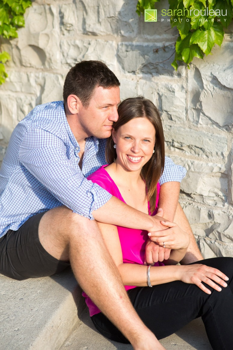 kingston ottawa wedding photographer - sarah rouleau photography - queens - kim and david (4)
