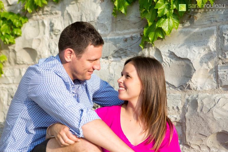kingston ottawa wedding photographer - sarah rouleau photography - queens - kim and david (5)