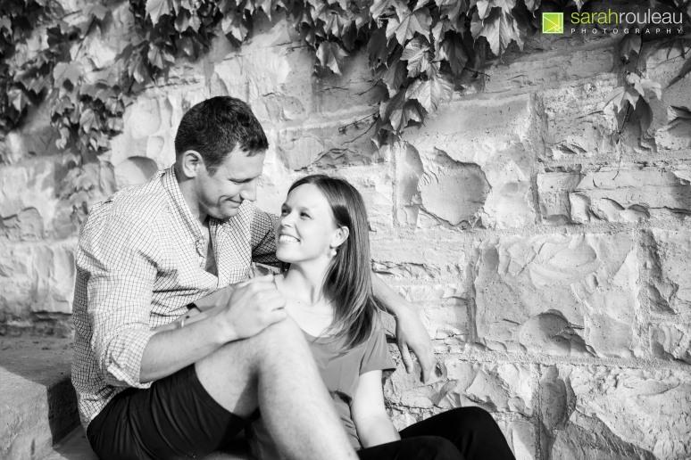 kingston ottawa wedding photographer - sarah rouleau photography - queens - kim and david (6)