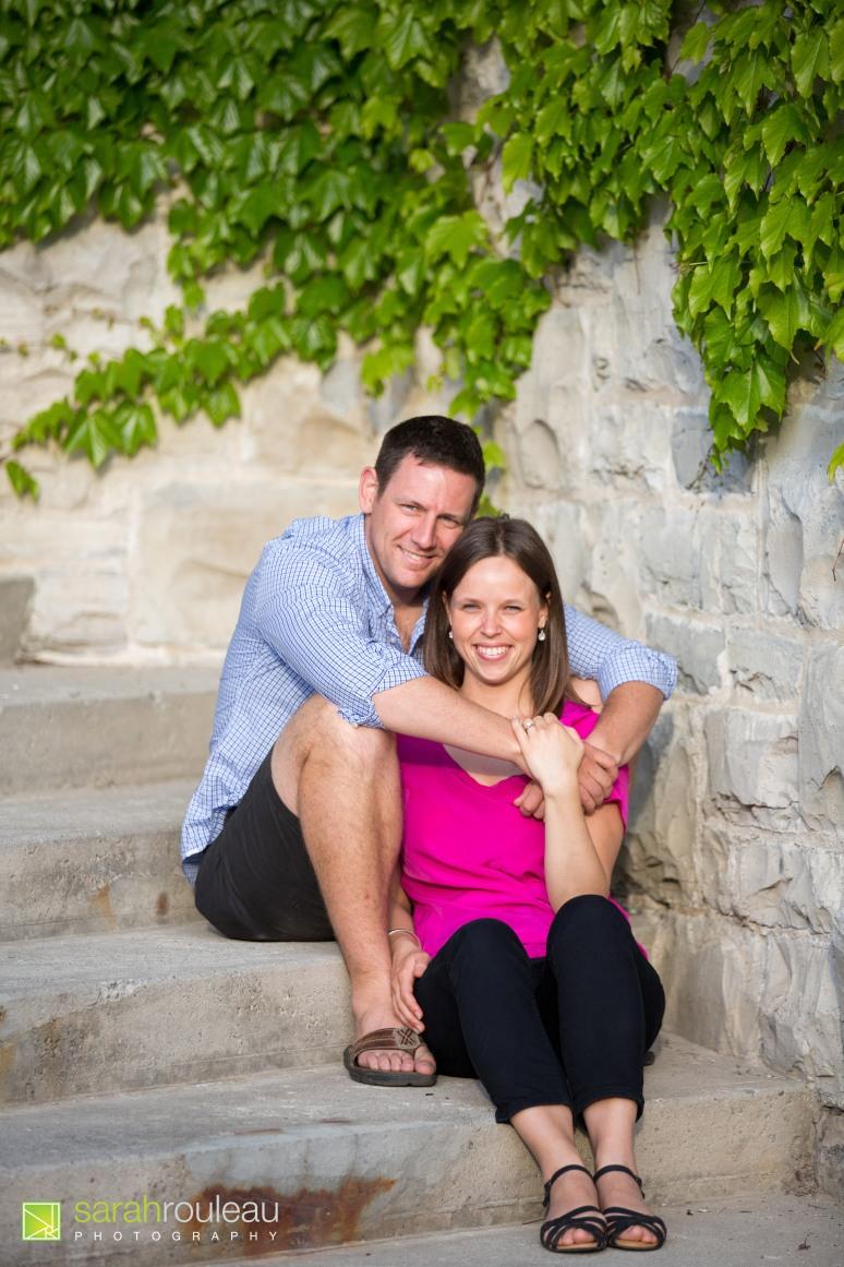 kingston ottawa wedding photographer - sarah rouleau photography - queens - kim and david (7)