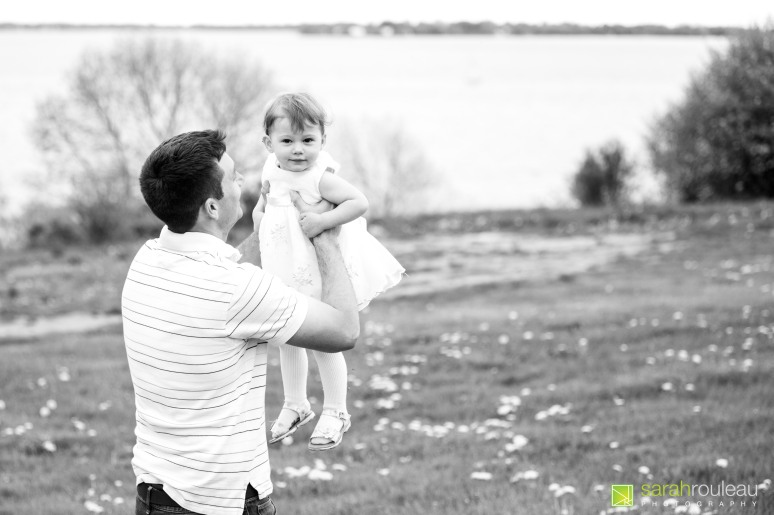 Kingston Wedding and Family Photographer - Sarah Rouleau Photography - Family C (5)