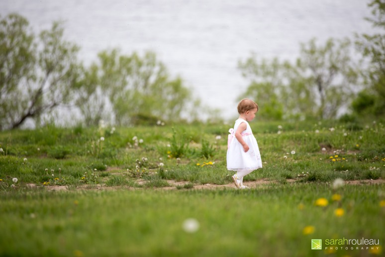 Kingston Wedding and Family Photographer - Sarah Rouleau Photography - Family C (6)