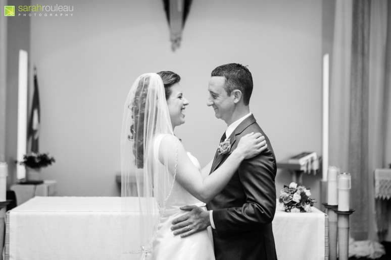 kingston wedding and family photographer - sarah rouleau photography - Hillier Creek Estates - Sophie and Jarett photo-13