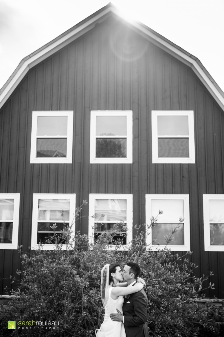 kingston wedding and family photographer - sarah rouleau photography - Hillier Creek Estates - Sophie and Jarett photo-29