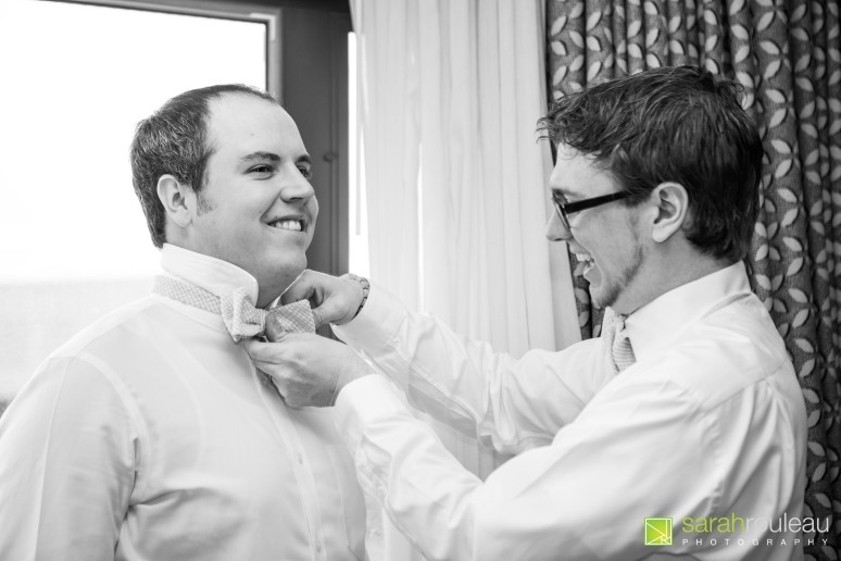 ottawa kingston wedding and family photography - sarah rouleau photography - anita and chris photo-11