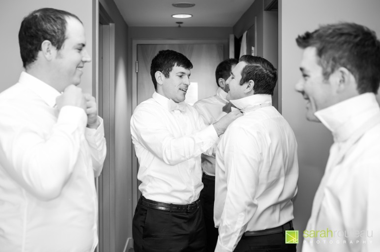 ottawa kingston wedding and family photography - sarah rouleau photography - anita and chris photo-12