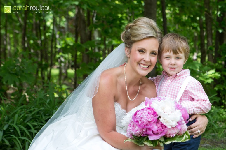 ottawa kingston wedding and family photography - sarah rouleau photography - anita and chris photo-27
