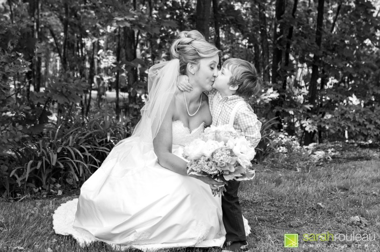 ottawa kingston wedding and family photography - sarah rouleau photography - anita and chris photo-29