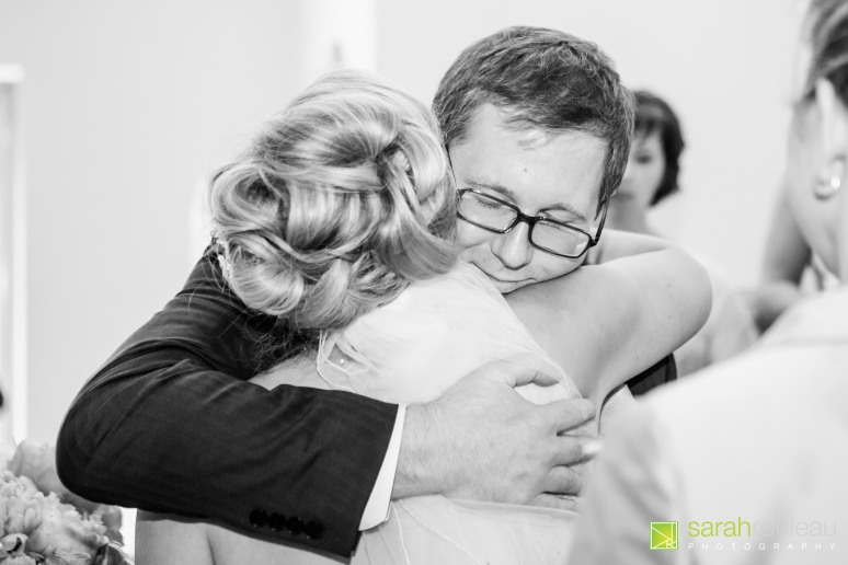 ottawa kingston wedding and family photography - sarah rouleau photography - anita and chris photo-35
