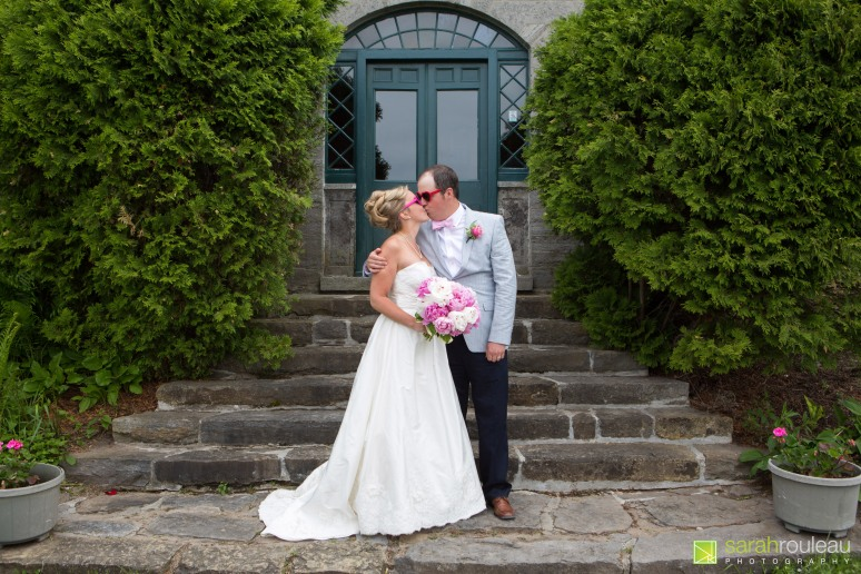 ottawa kingston wedding and family photography - sarah rouleau photography - anita and chris photo-42