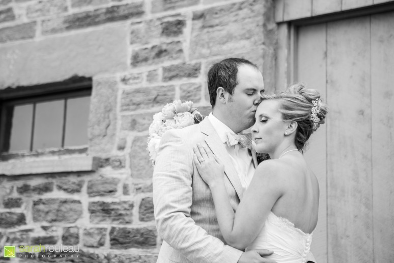ottawa kingston wedding and family photography - sarah rouleau photography - anita and chris photo-47