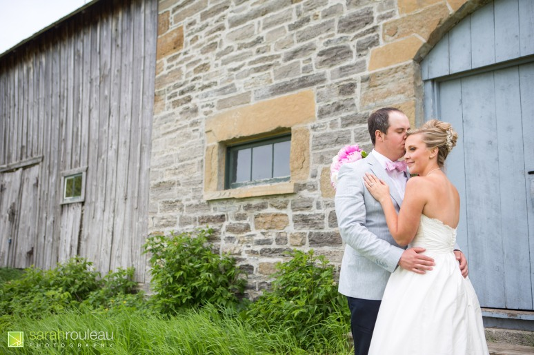 ottawa kingston wedding and family photography - sarah rouleau photography - anita and chris photo-48