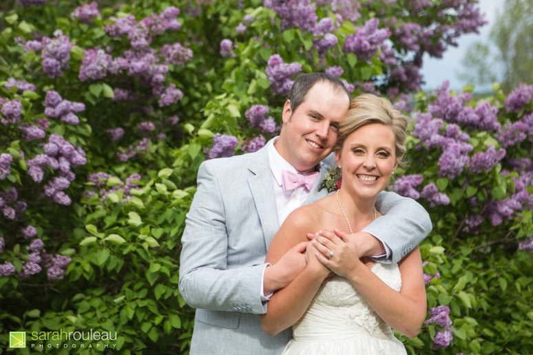 ottawa kingston wedding and family photography - sarah rouleau photography - anita and chris photo-51 (2)