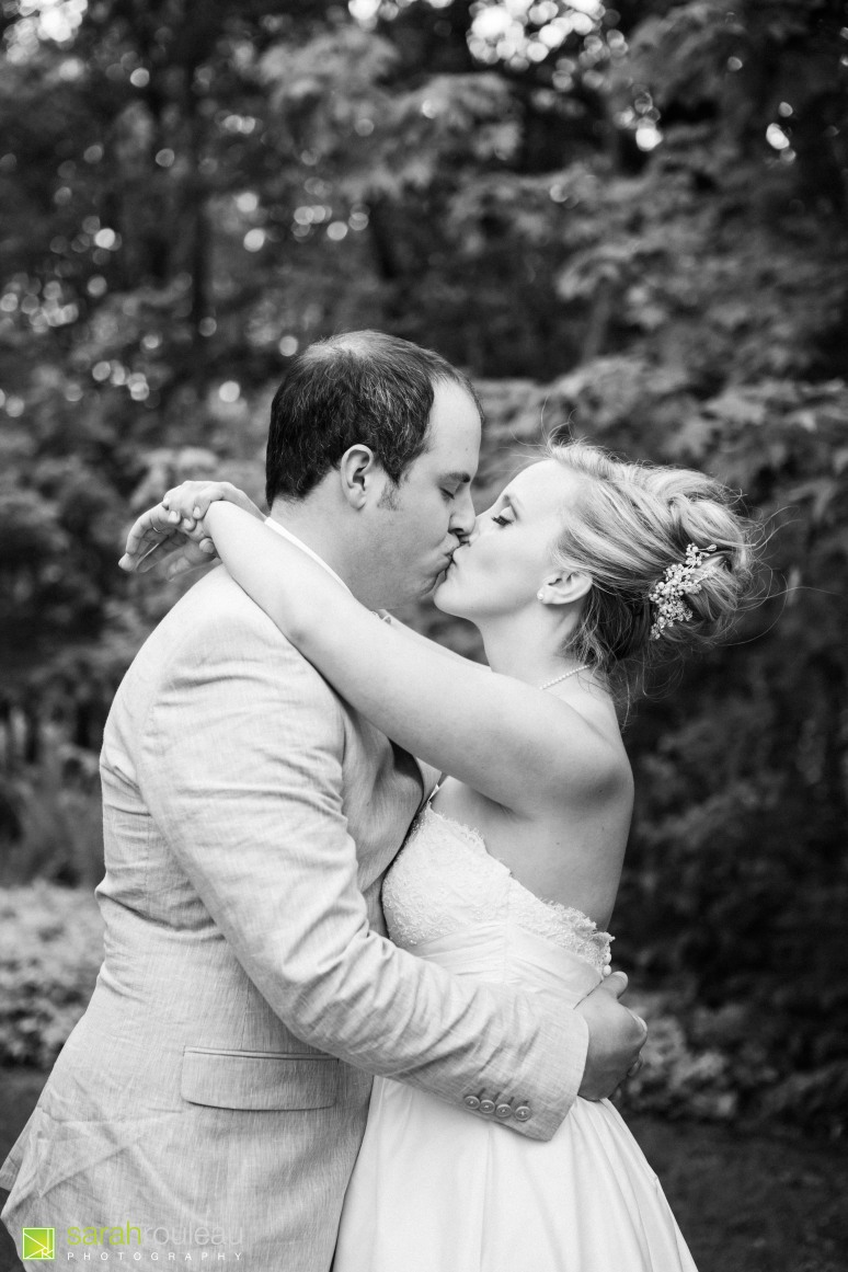 ottawa kingston wedding and family photography - sarah rouleau photography - anita and chris photo-52 (1)