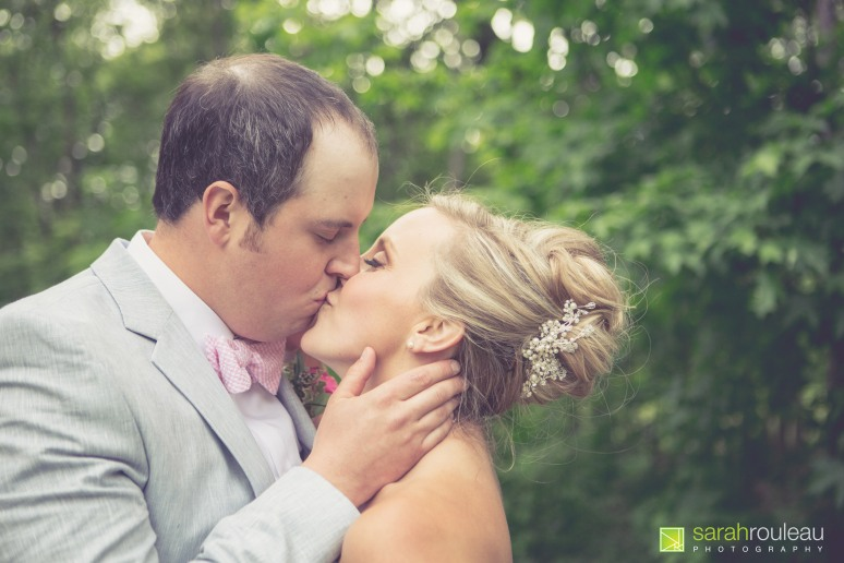 ottawa kingston wedding and family photography - sarah rouleau photography - anita and chris photo-52 (2)