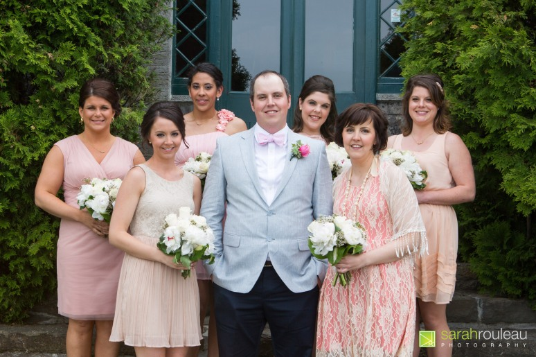 ottawa kingston wedding and family photography - sarah rouleau photography - anita and chris photo-53 (3)