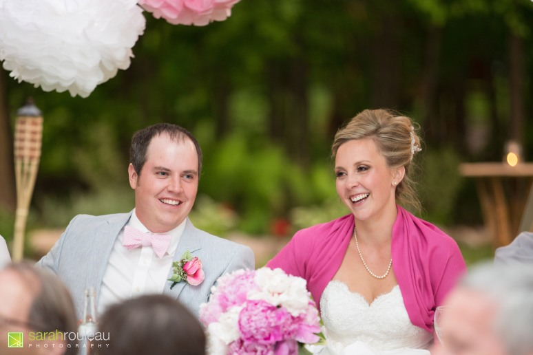ottawa kingston wedding and family photography - sarah rouleau photography - anita and chris photo-62