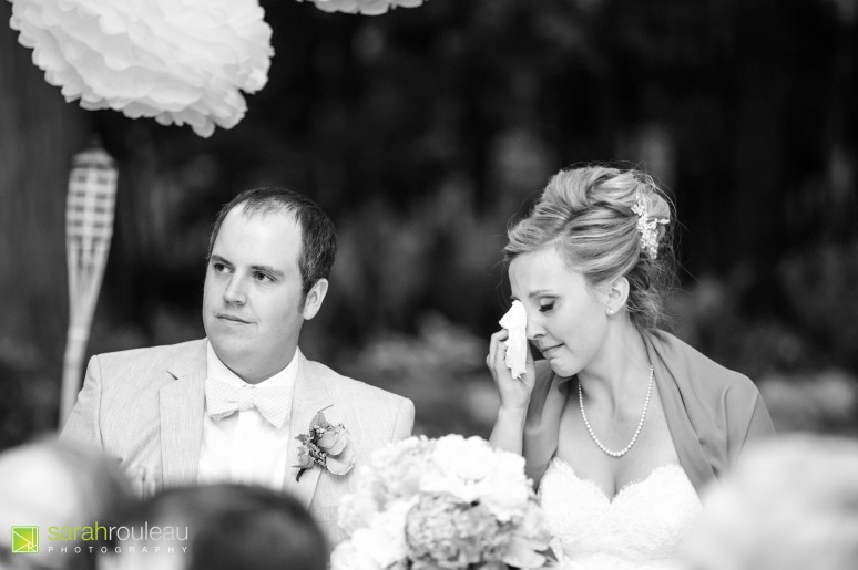 ottawa kingston wedding and family photography - sarah rouleau photography - anita and chris photo-63