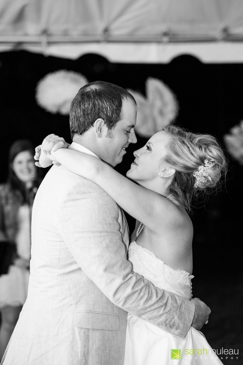 ottawa kingston wedding and family photography - sarah rouleau photography - anita and chris photo-65