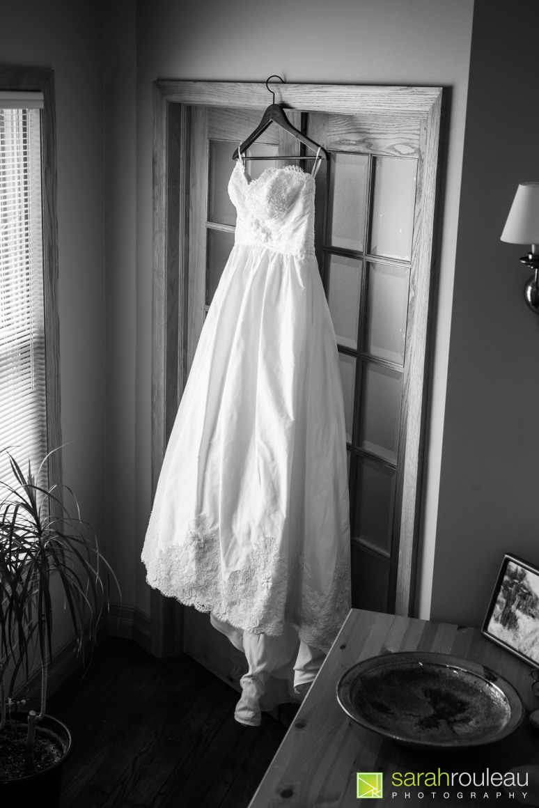 ottawa kingston wedding and family photography - sarah rouleau photography - anita and chris photo