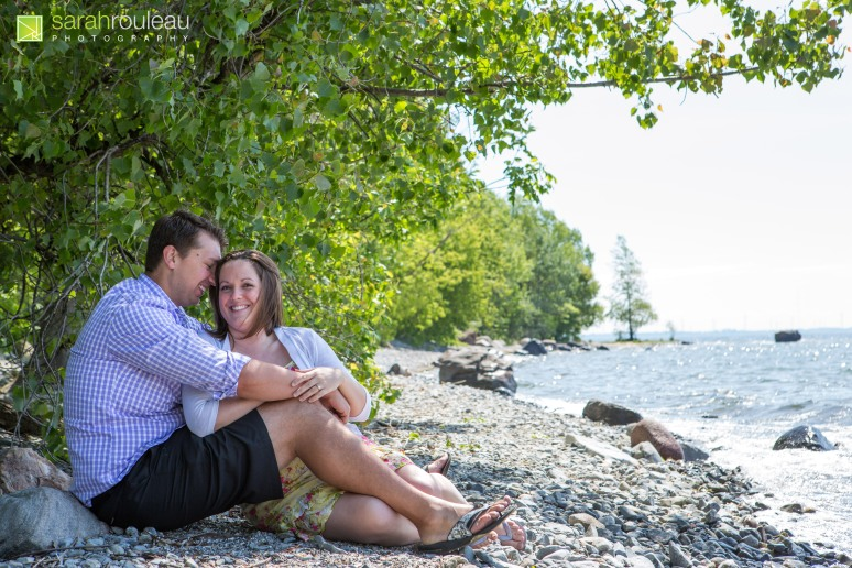kingston ottawa wedding photographer - sarah rouleau photography - emily and matt photo (2)